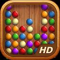 Balls Breaker HD icon