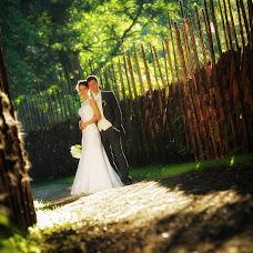 Wedding photographer Aleksandr Guzhov (AlexGuzhov). Photo of 02.05.2015