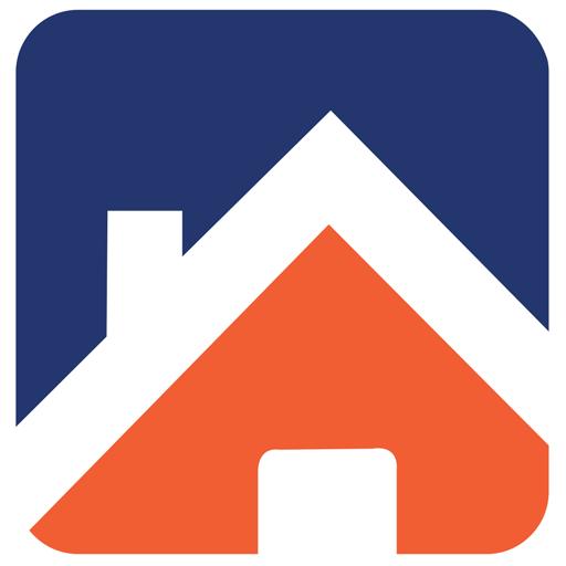Hurst Auction Company