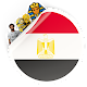ملصقات واتساب مصرية - WAStickerApps apk