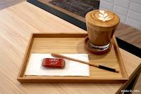Mr.Coffee Grano(格蕾諾)