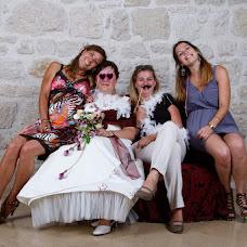 Wedding photographer Jérôme Szpyrka (szpyrka). Photo of 24.08.2015