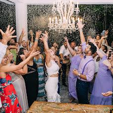 Fotógrafo de bodas Martin Ruano (martinruanofoto). Foto del 11.11.2017