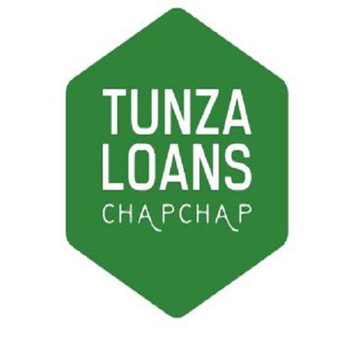 TUNZA Chapchap LOANS