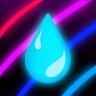 download Rainbow Rain apk