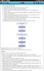 Oxford Handbook PC Community N v2.3.1
