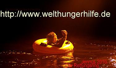 Photo: Welthungerhilfe  http://www.welthungerhilfe.de