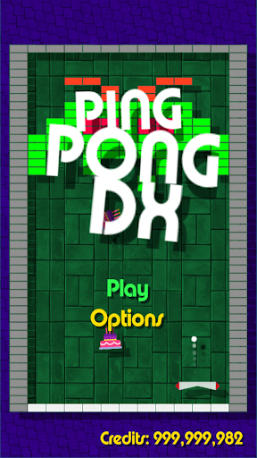 Ping Pong DX screenshot 18