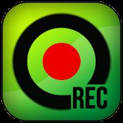 Auto Video Call Recorder