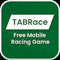 TAB RACING icon