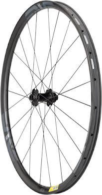 ENVE Composites Enve G23 Wheelset - 700c alternate image 7