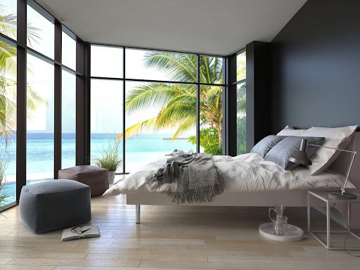Home Design : Paradise Life modavailable screenshots 7