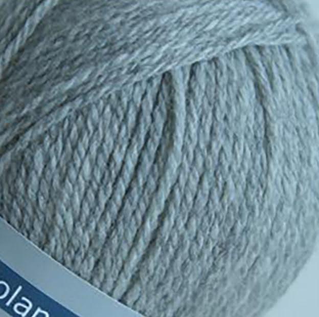 Pernilla - 957 Very Light Grey