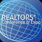 REALTORS Conference & Expo icon