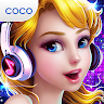 com.cocoplay.cocoparty