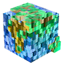 Ark Craft : Survival Evolved icon