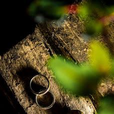Wedding photographer Juan Roldan (juanroldanphoto). Photo of 01.01.2019