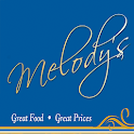 Melody's icon