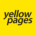 Yellow Pages Malaysia icon