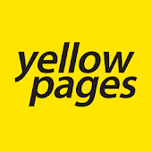 Yellow Pages Malaysia