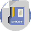 SoftCredit - Maintenance Ledger Book icon