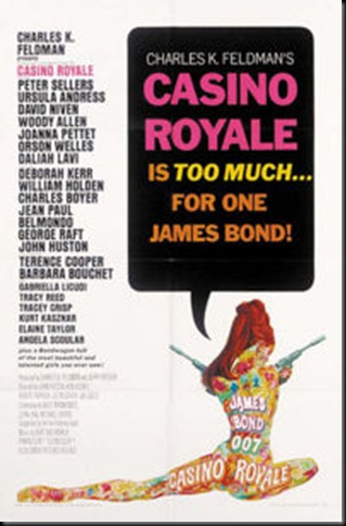 200px-007CasinoRoyaleUS1sheet
