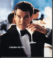 JAMESBONDMARTINI2