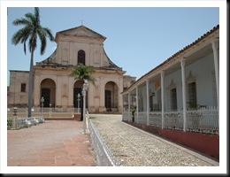 Cuba 117