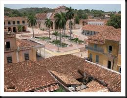 Cuba 121