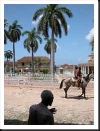 Cuba 099
