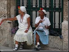 Cuba 147