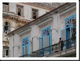 Cuba 027