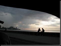 Cuba 062