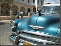 Cuba 070