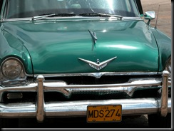 Cuba 073