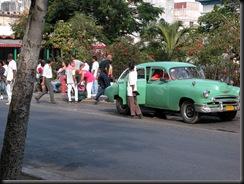 Cuba 020