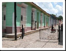 Cuba 096