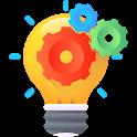 Trivia Multiplayer icon