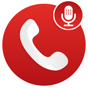 Auto call recorder for PC
