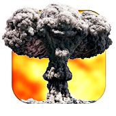 Nuclear Explosion Live