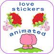 Animated Lo.. file APK for Gaming PC/PS3/PS4 Smart TV