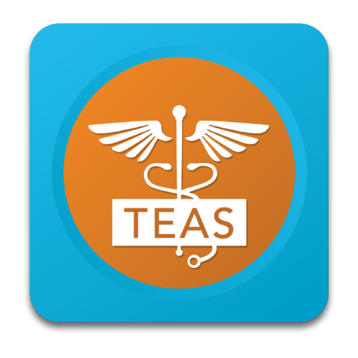 TEAS Mastery: Version 6 - Apps on Google Play