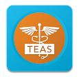 TEAS Mastery: Version 6