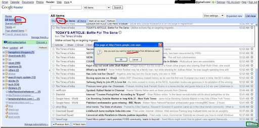google reader bug3