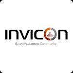 Invicon Properties Icon