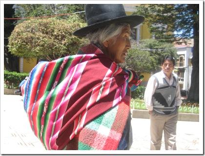 Tradional Boliviano_3494