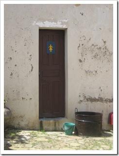 Toilets_3521
