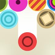 Idle Drops icon