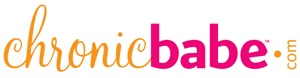 ChronicBabe Logo