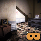 VR Horror icon